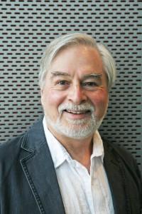 George E. Marcus