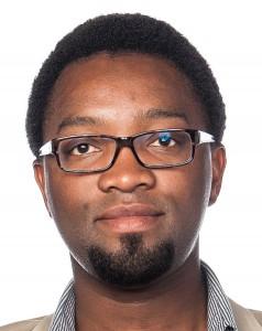Ngonidzashe Munemo