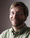 Mark Reinhardt
